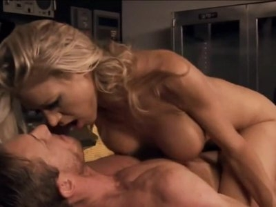Katie Morgan in Vixens from Venus.mp4