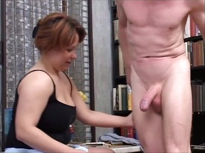 piss, fuck, cum, big cock and bbw