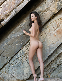 Free FEMJOY Gallery - LAUREN - Meet Me At The Beach - FEMJOY