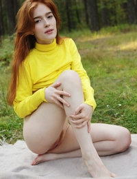Kevea featuring Jia Lissa by Flora