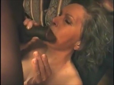 Sperm Face Grannies by satyriasiss.wmv