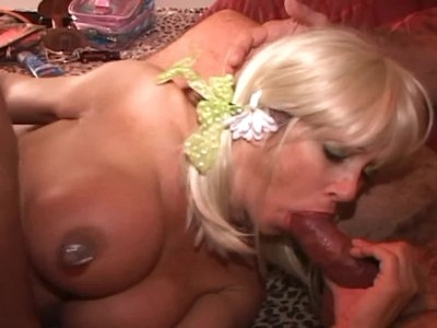 SlaveMILF fucked hard-Turns tables-Pees in Master's mouth