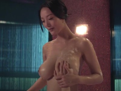 Daniella Wang - Due West Our Sex Journey (2012)