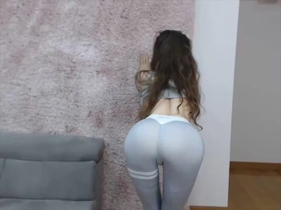 Big Ass And Big Ass