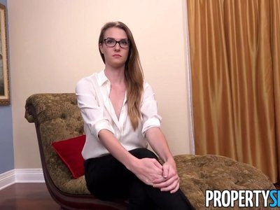 PropertySex - Homeowner becomes millionaire