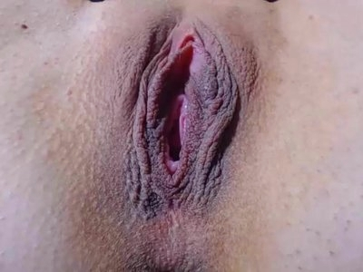 clitoral lessons