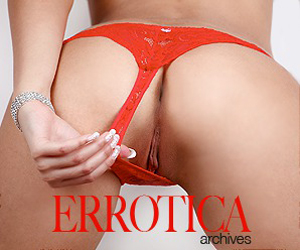 Erotic Archives