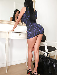 Watch MikesApartment scene Perfect Anissa featuring Anissa Kate Browse FREE pics of Anissa Kate from the Perfect Anissa porn video now