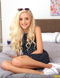 Watch TeensLoveHugeCocks scene Cock Cuddler featuring Naomi Woods Browse FREE pics of Naomi Woods from the Cock Cuddler porn video now
