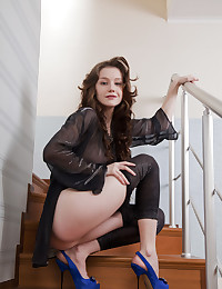 Asira featuring Emily Bloom by Antares