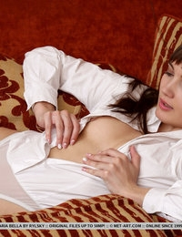 Panazo featuring Aria Bella by Rylsky