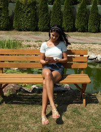Open Book featuring Lady Dee & Lola by Als Photographer