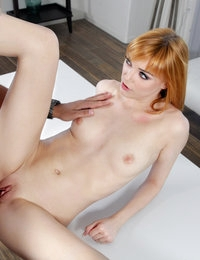 Sexy Anny Aurora gets fucked on the casting couch