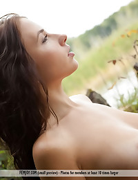 Free FEMJOY Gallery - NIEMIRA - Wonderful - FEMJOY