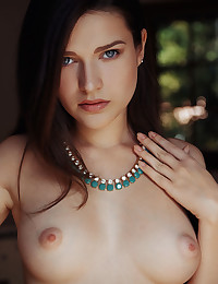 Mesile featuring Serena Wood by Arkisi