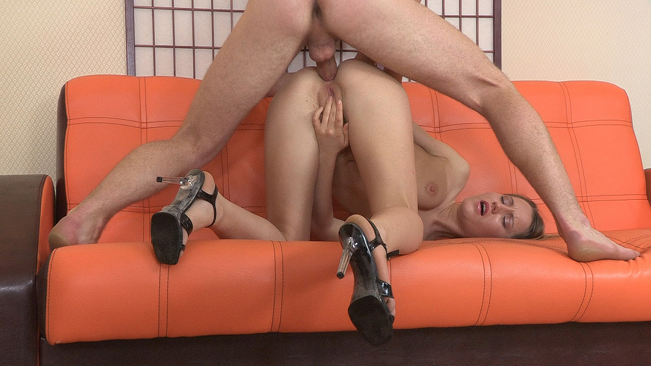 Horor fucking girl hd fucks videos