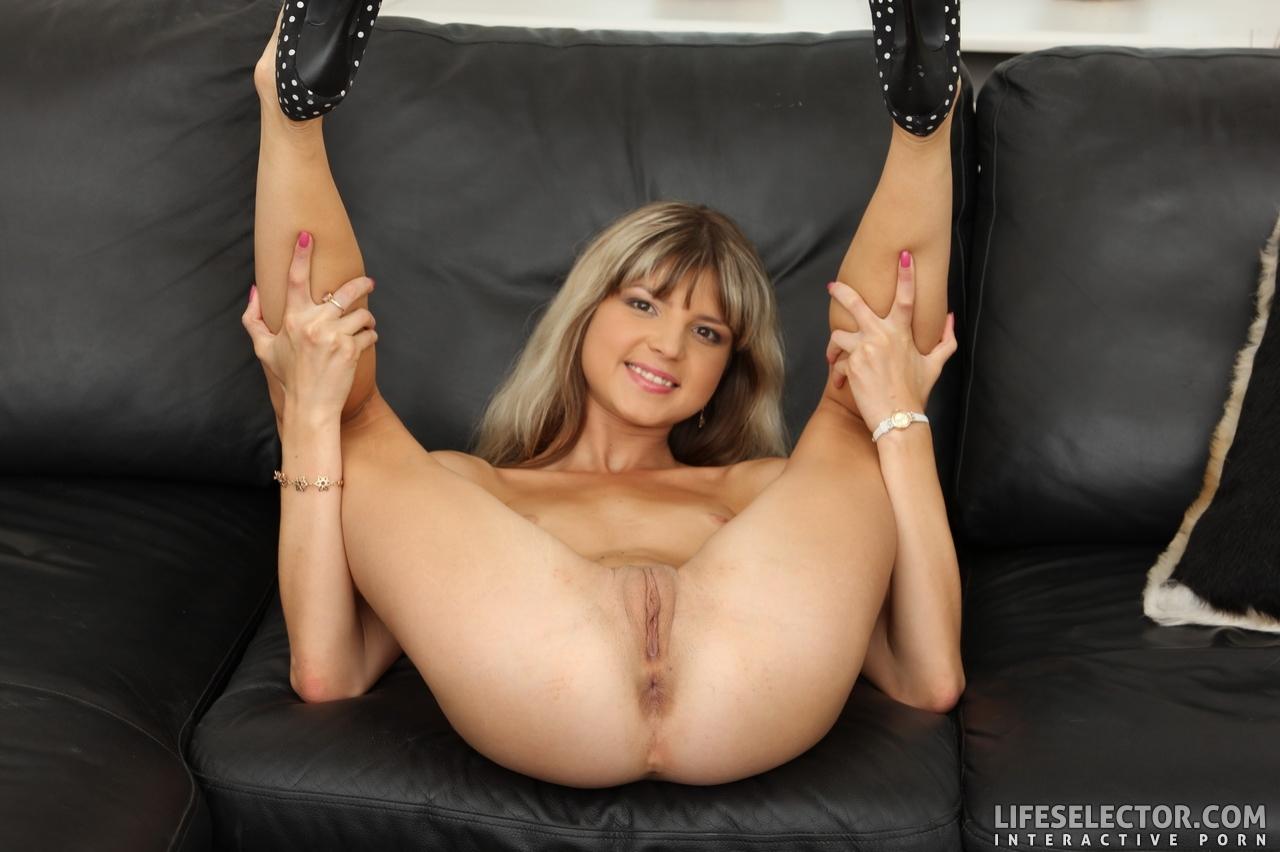 russkaya-porno-aktrisa-dzhina
